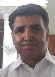 Atta Mohammed