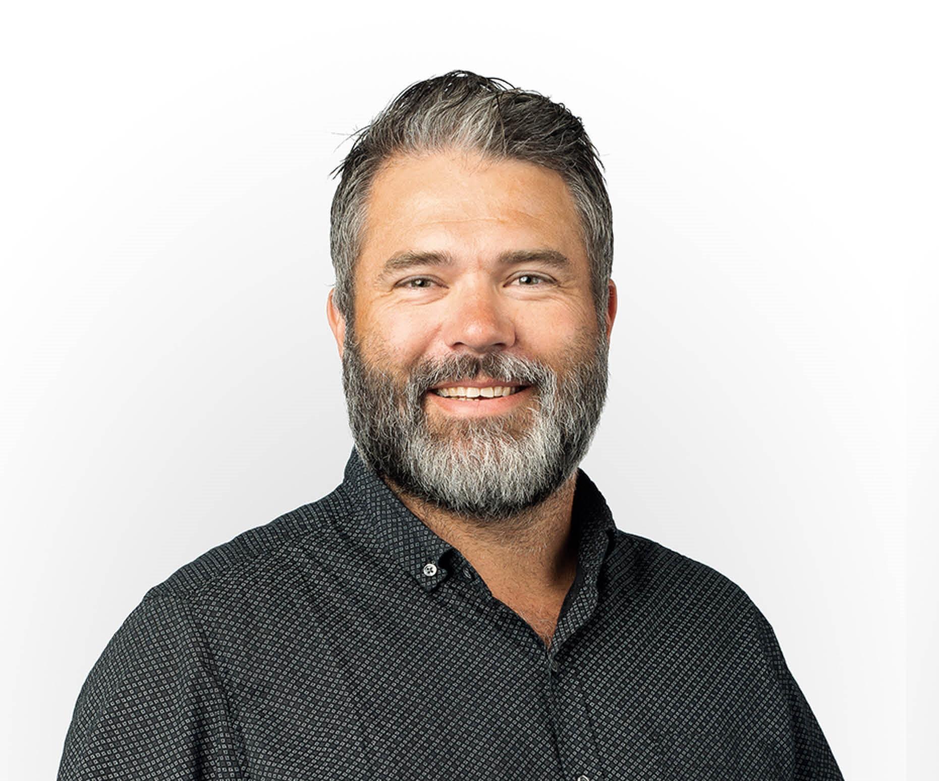 Ole-Morten G. Mouridsen