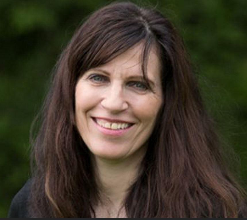 Anne Marie Meyer