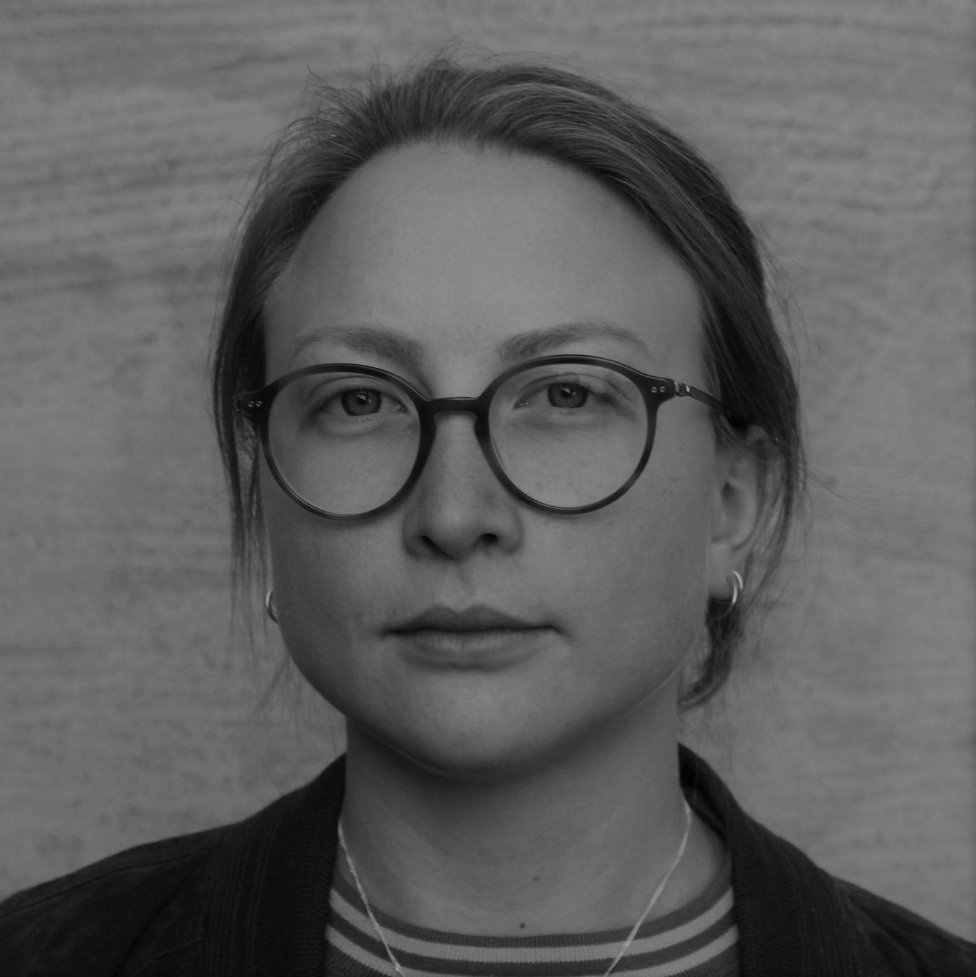 Eline Aresdatter Haakestad