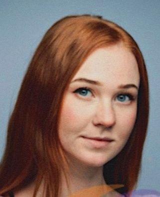 Marie Sulen (19)