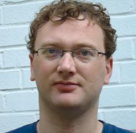 Peder Jensen