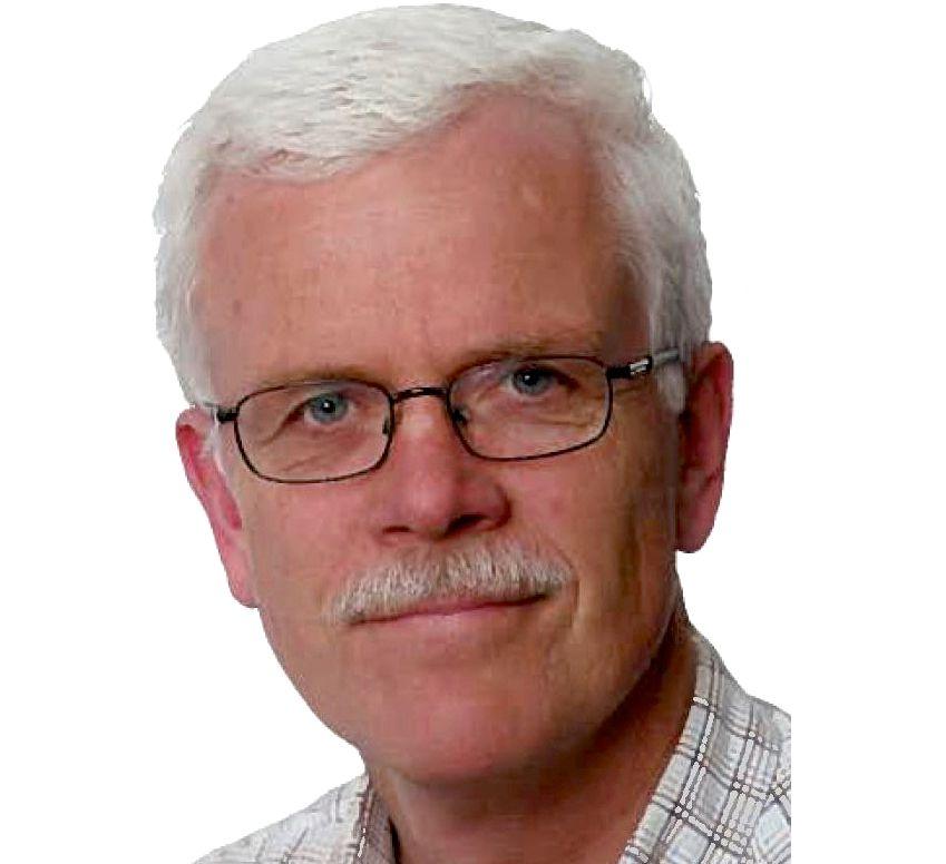 Gustav Tengesdal