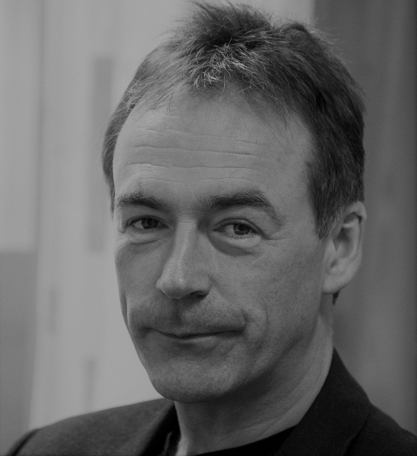 Roger Pilskog