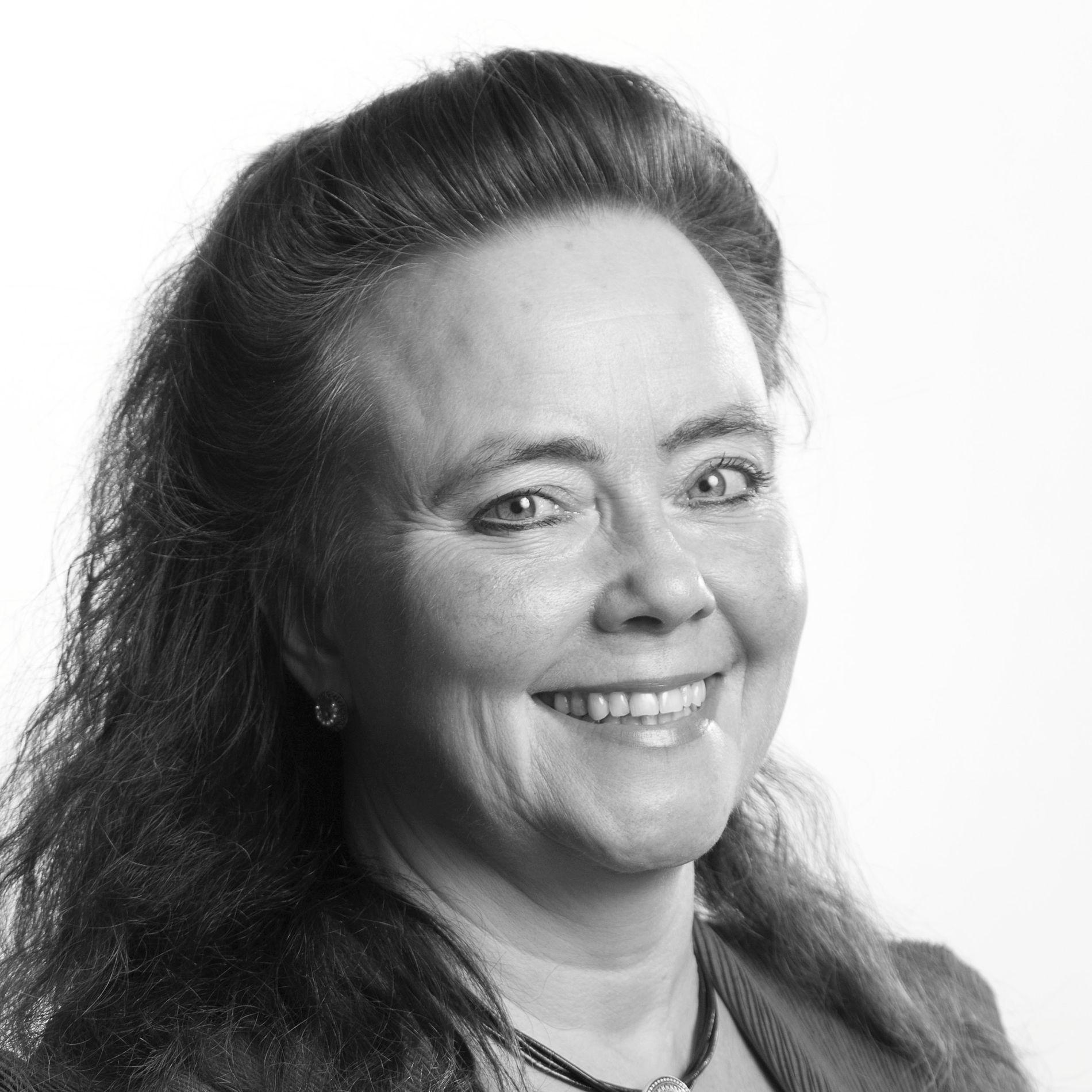 Anna Elisa Tryti