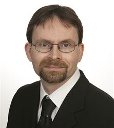 Øyvind Skreiberg