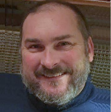 Sigmund Jensen