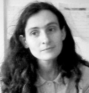 Natalia Leltchouk
