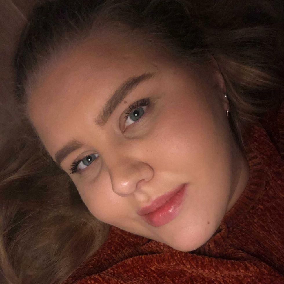 Hedda Aasland (20)