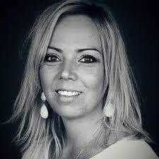 Elisabeth Palmgren