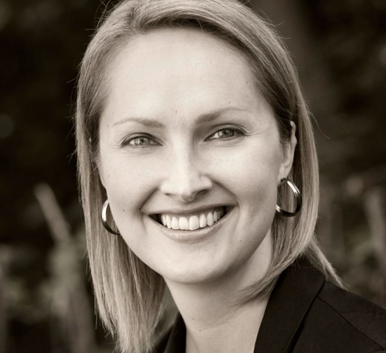 Hilde Eliassen Restad