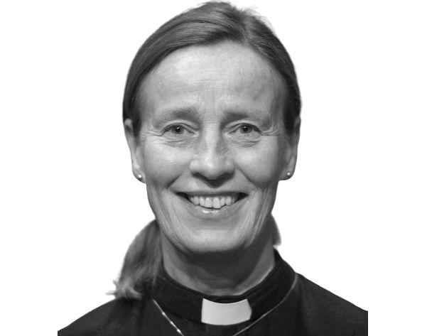 Anne Lise Ådnøy