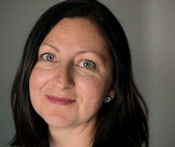 Lisa Sivertsen