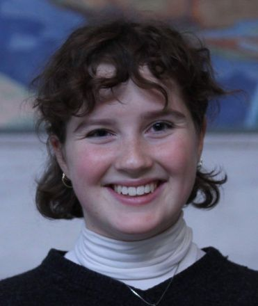 Celine Kirkeby-Garstad (18)