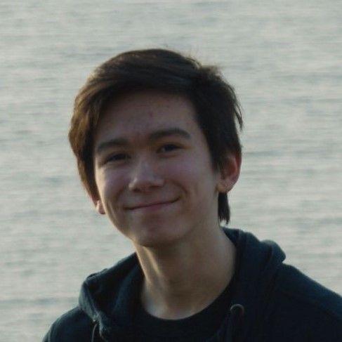 Runar Chang Nordgård (15)
