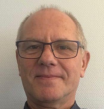 Jan Økland