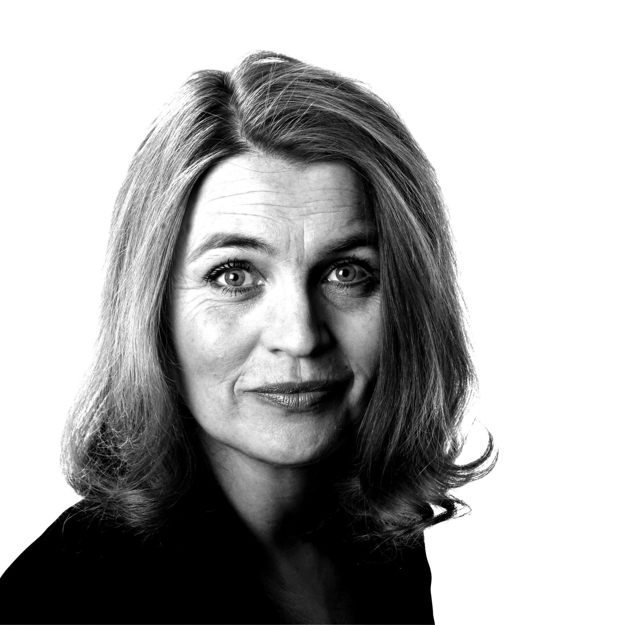 Heidi Borud