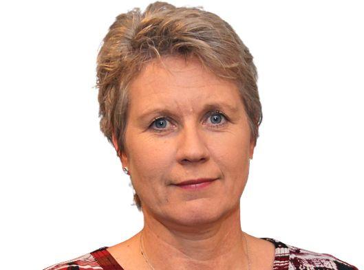 Marit Ellingsen