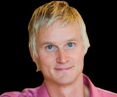Heikki Siniharju