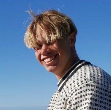 Magnus Nordmo (20)