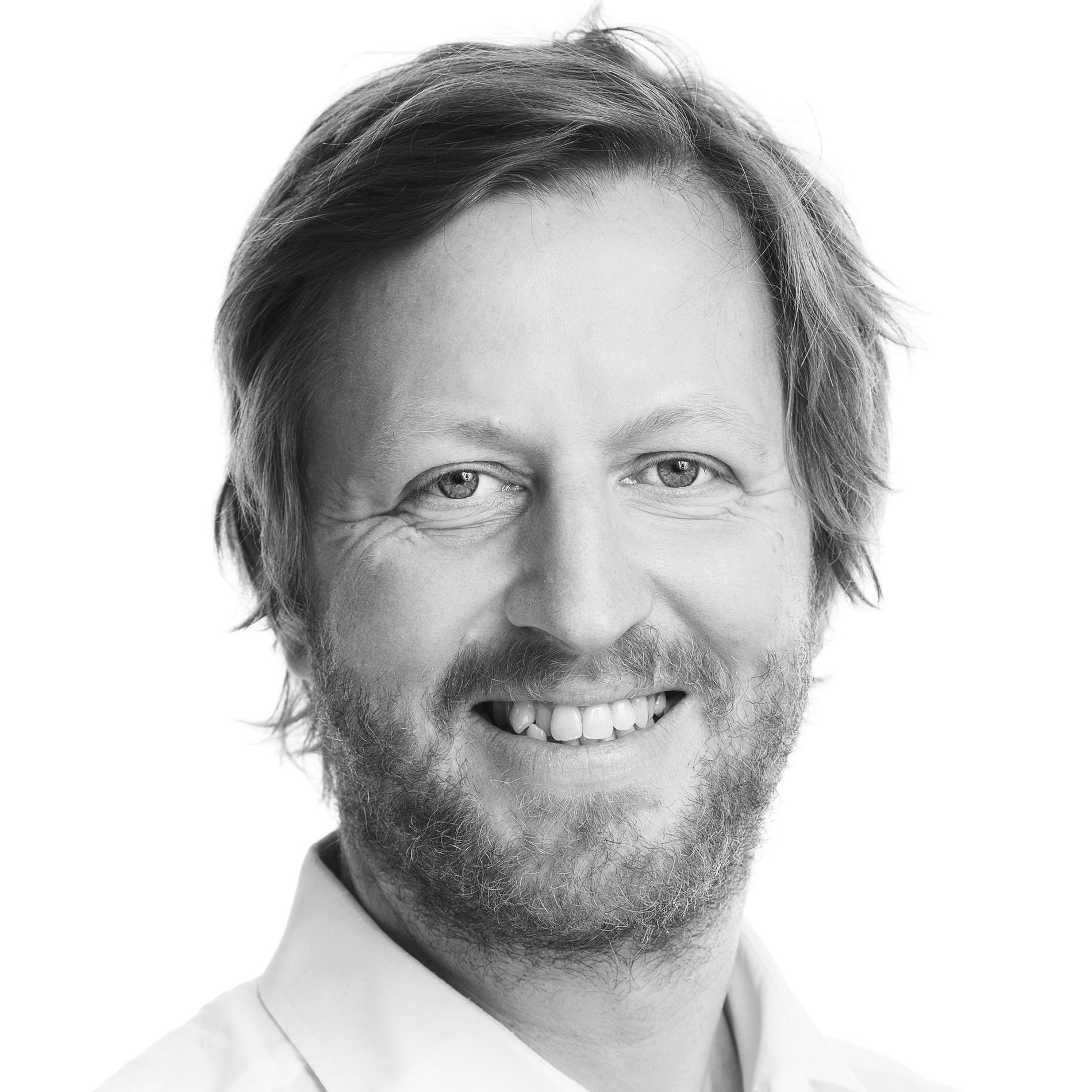 Joachim Henriksen