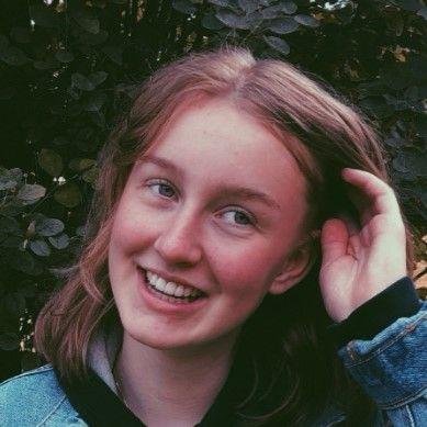 Kristin Lium (15)