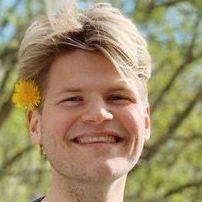 Peter Håndlykken (21)