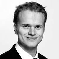 Rolf Erik Tveten