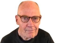 Thomas S. Helliesen