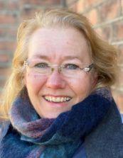 Marianne Jakobsen