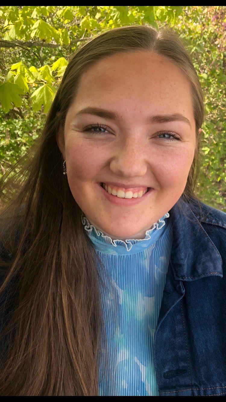 Christine Rønnfeldt (19)