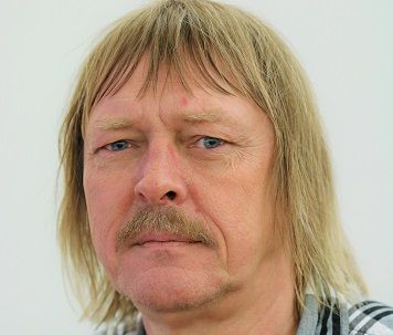 Geir Allan Stava