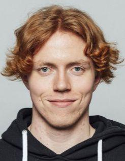 Ole August Iversen (20)