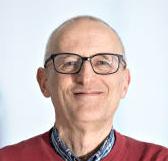 Pål Gulbrandsen