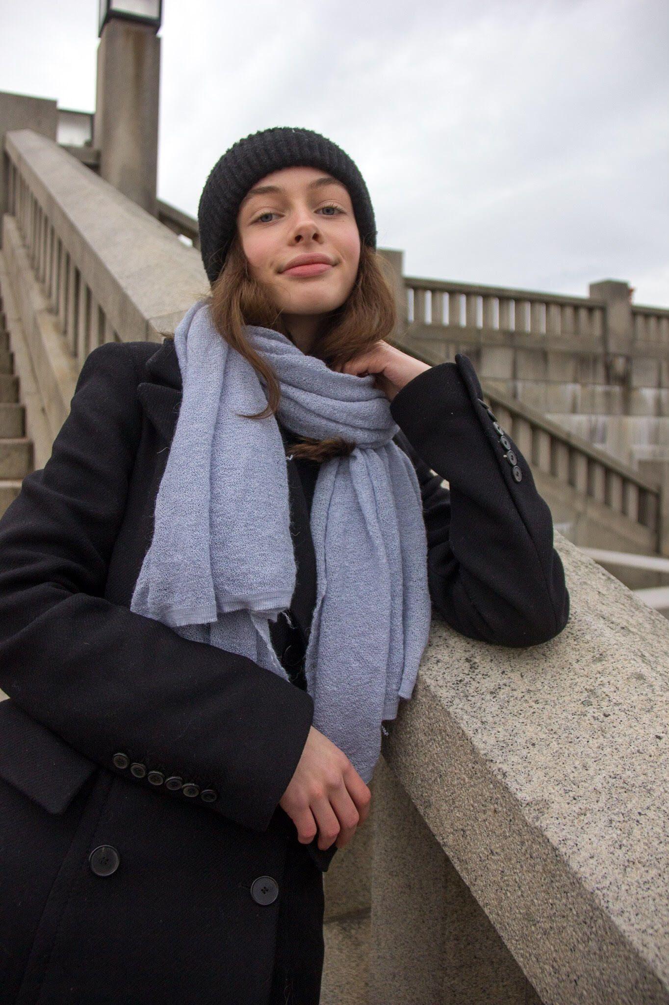 Pernille Sofie Sunde (13)