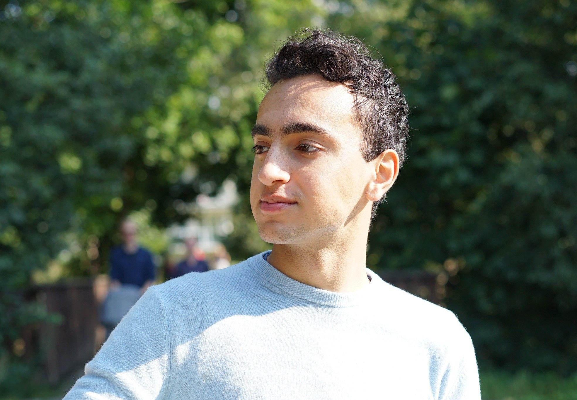 Nima Salimi (20)