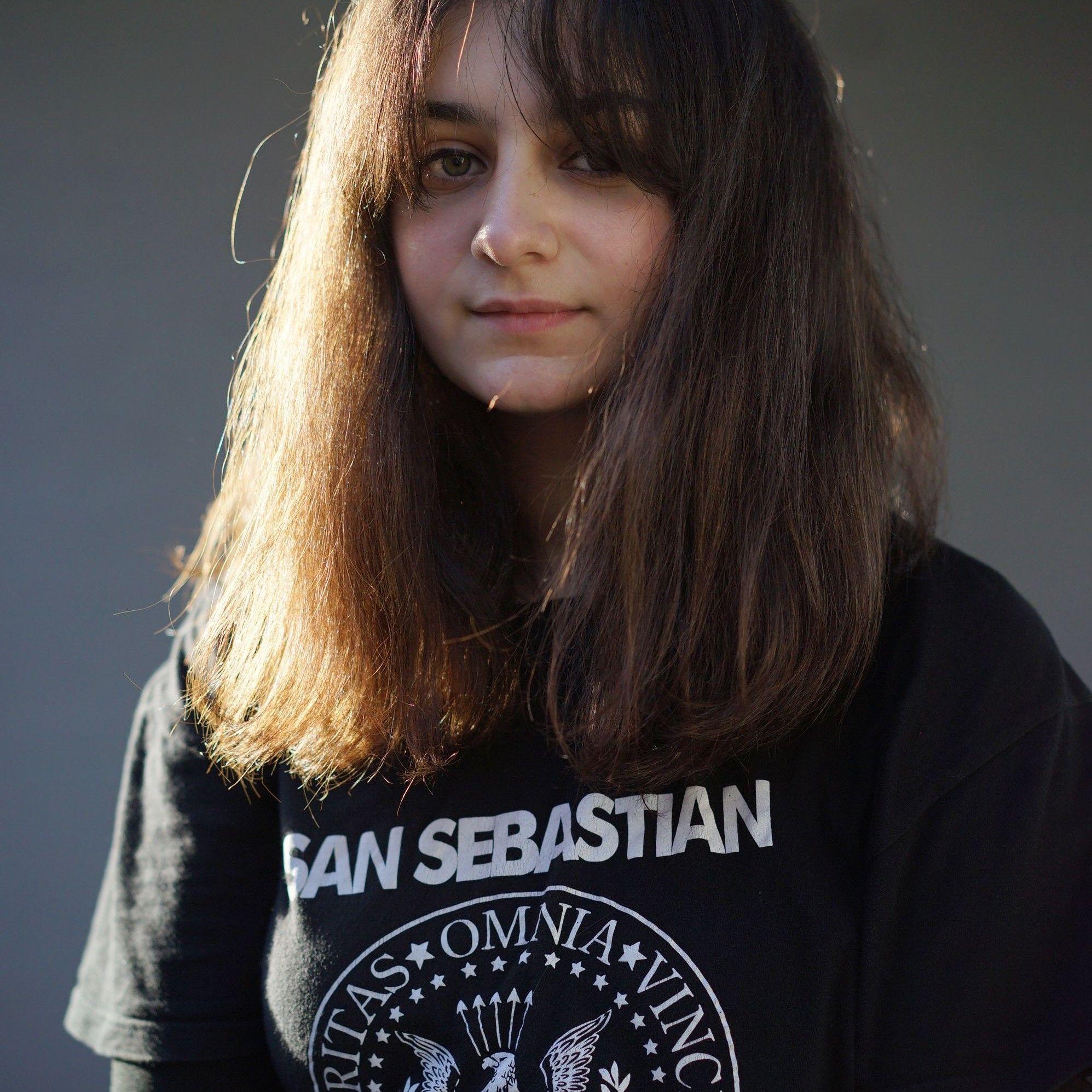 Salma Elyachouti (16)