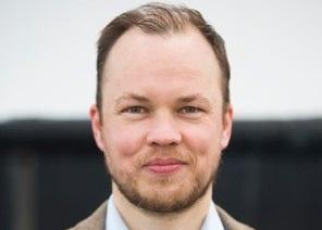 Lars Urheim