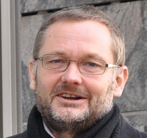 Lennart Johanson