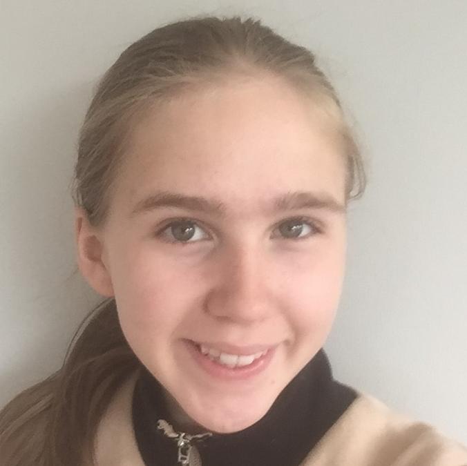 Oleanna Utgård Weltzien (14)