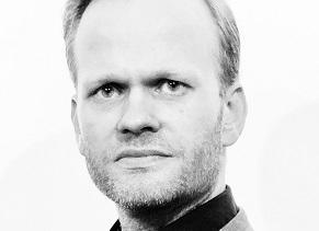 Jøran C. Gamman