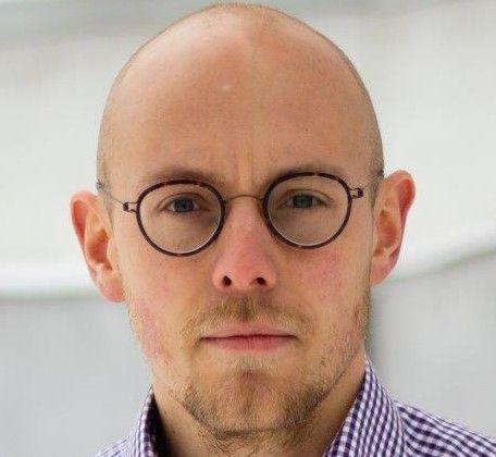 Jørgen Flor