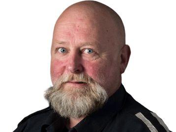 Øyvind Nermoen