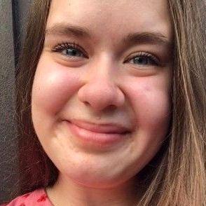 Marion Norum Spæren (18)
