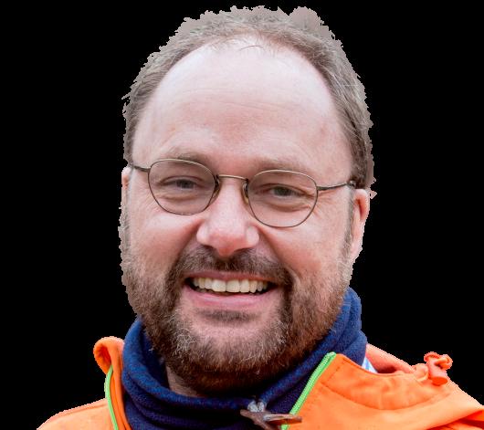 Håkon Lund
