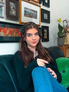Nadia Parsons (17)