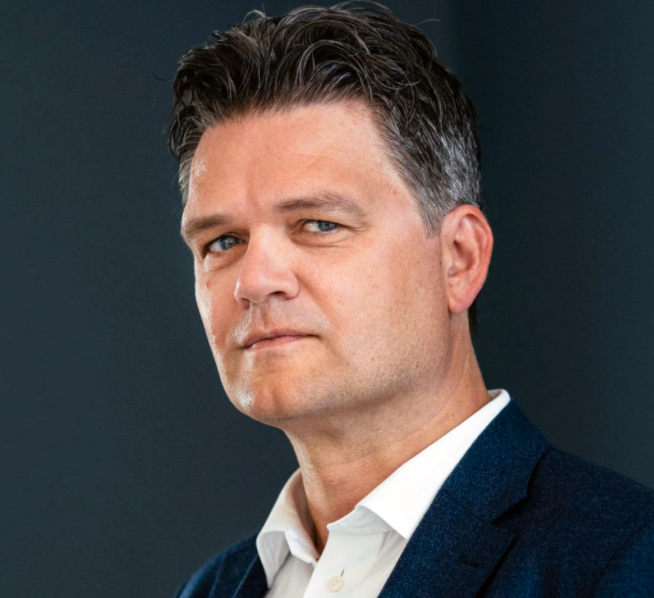 Ole Henrik Antonsen