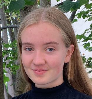 Minda Drangsholt Linde (15)