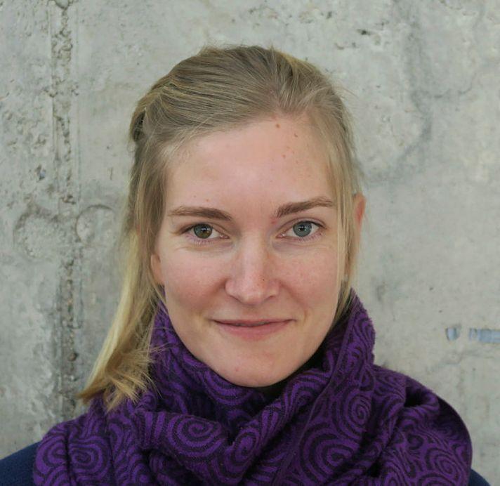 Janne Lund