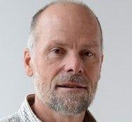 Bjørn P. Kaltenborn
